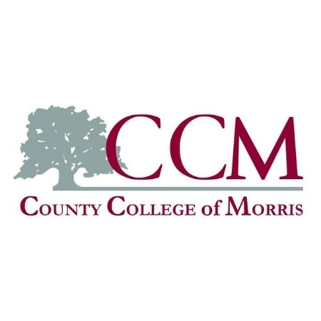 County College of Morris