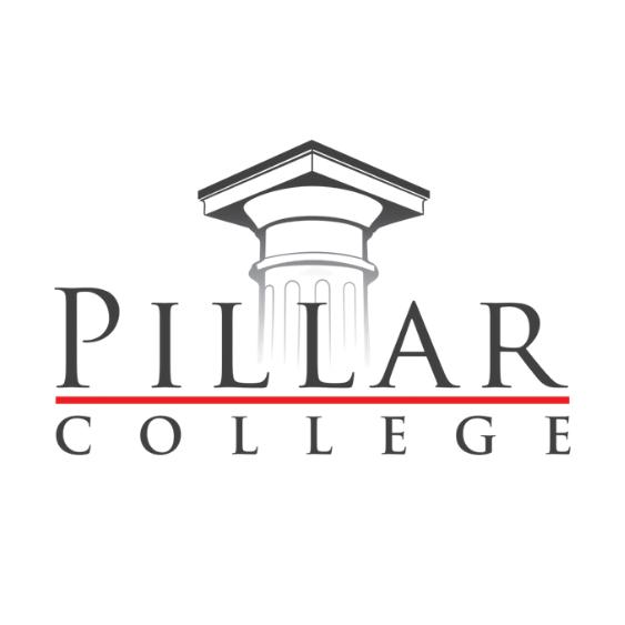 Pillar College