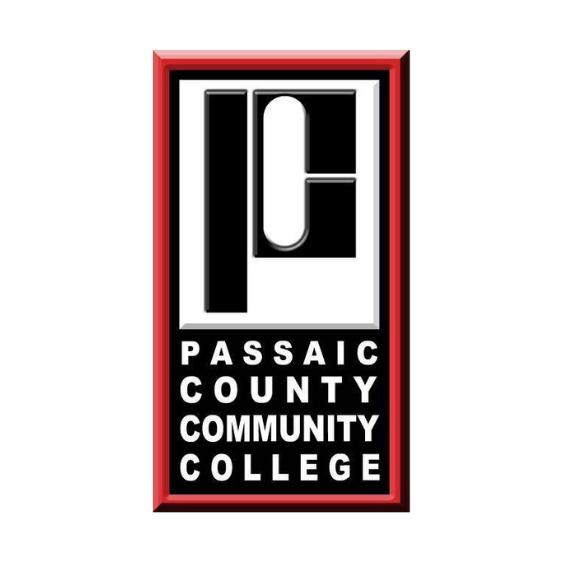 Passaic County Community College