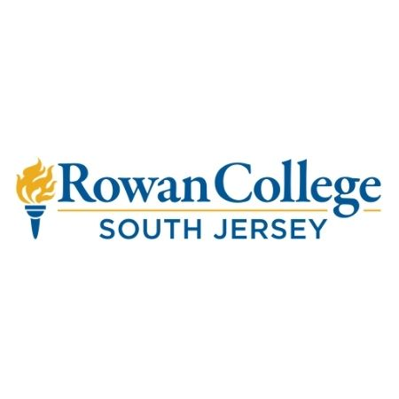 Rowan College of South Jersey