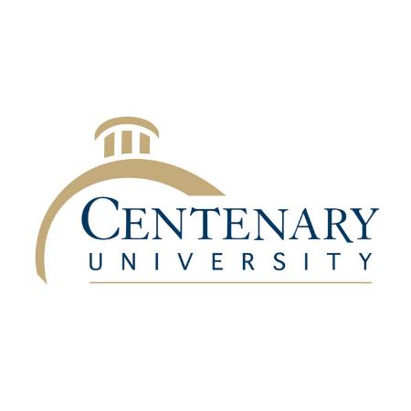 Centenary University