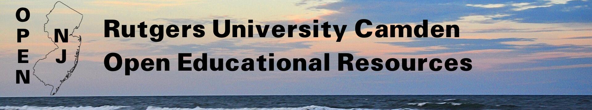 Rutgers University, Camden