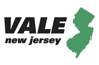 VALE Open-NJ